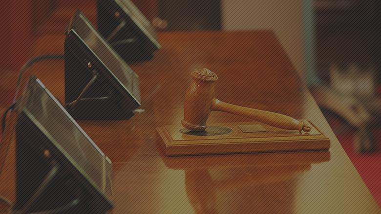 Uitspraak Hoge Raad bepaalt dat de Forfaitaire rendementsheffing niet onrechtmatig is